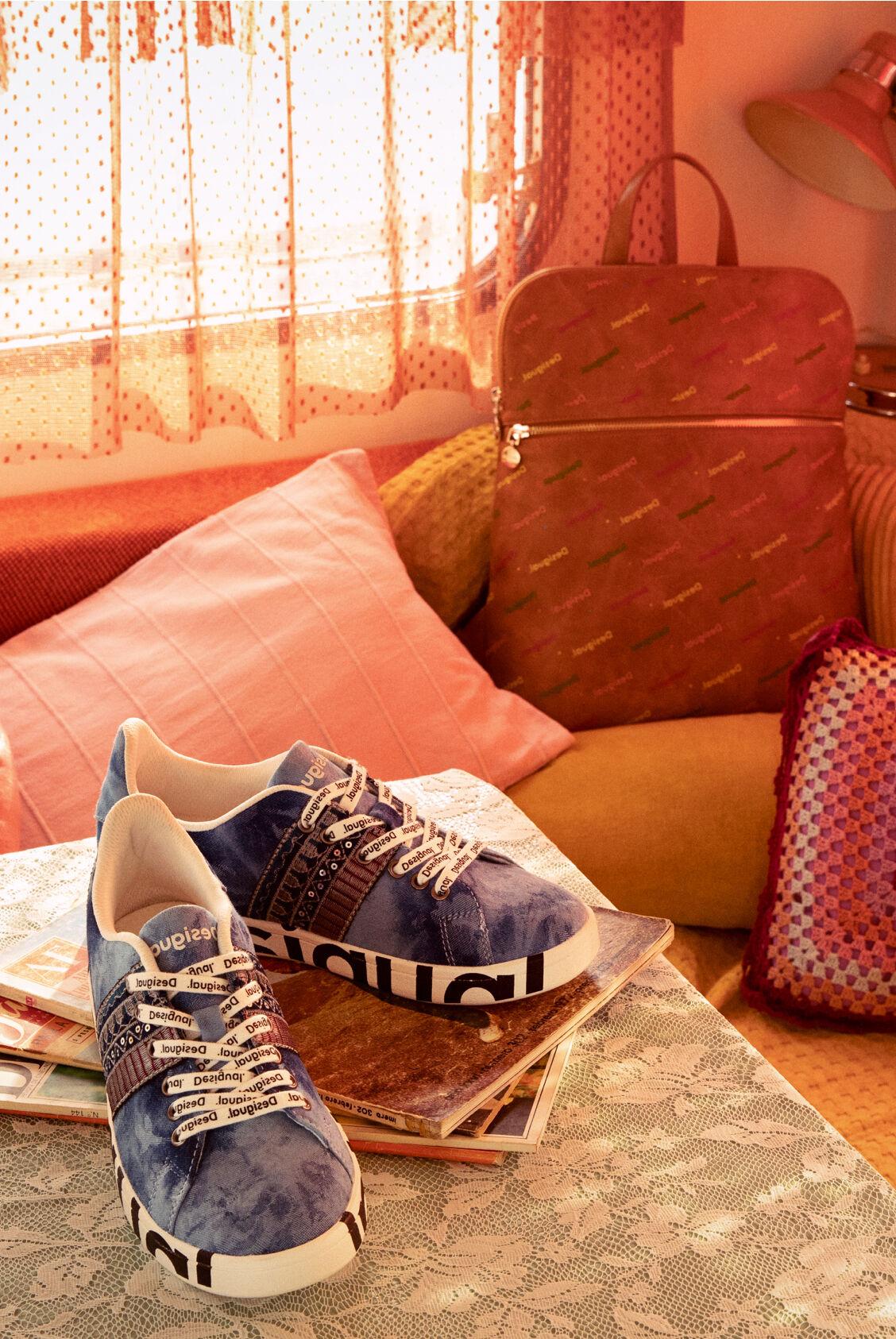Vendo botas de senhora da Mango Darque • OLX Portugal