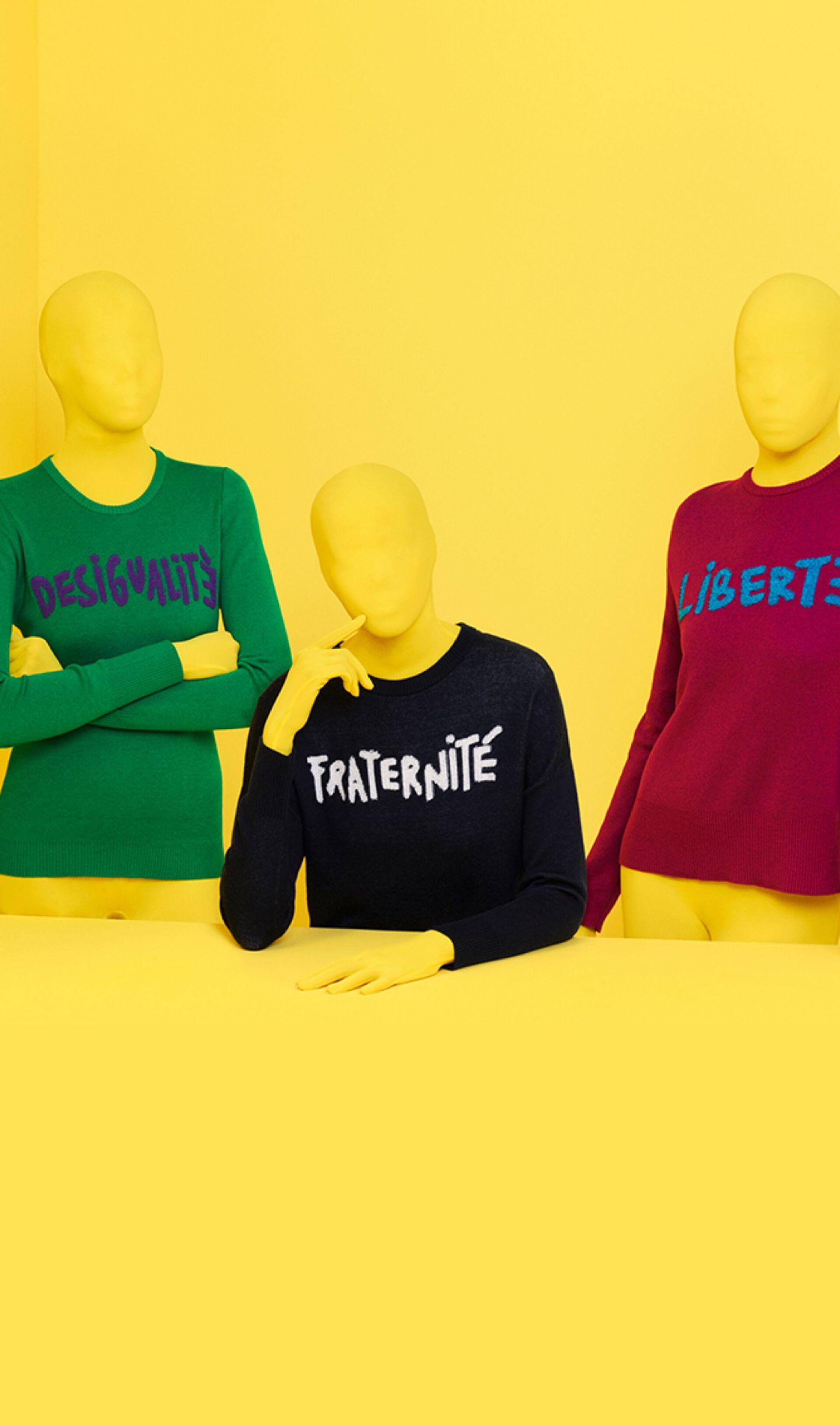 a347b5c9784a Desigual Portugal - Compra roupa original online