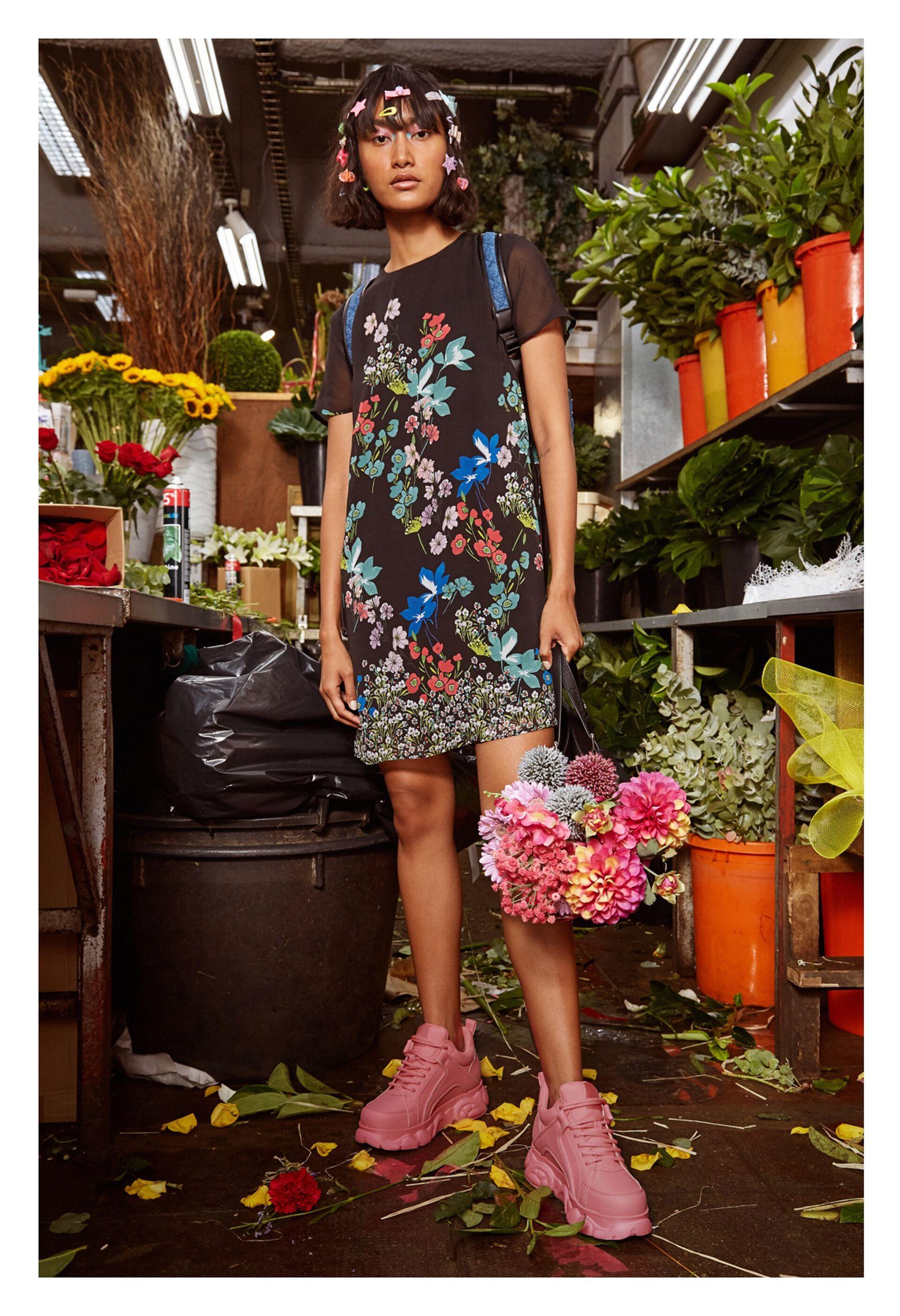 59362f04c Desigual - Compra ropa original online