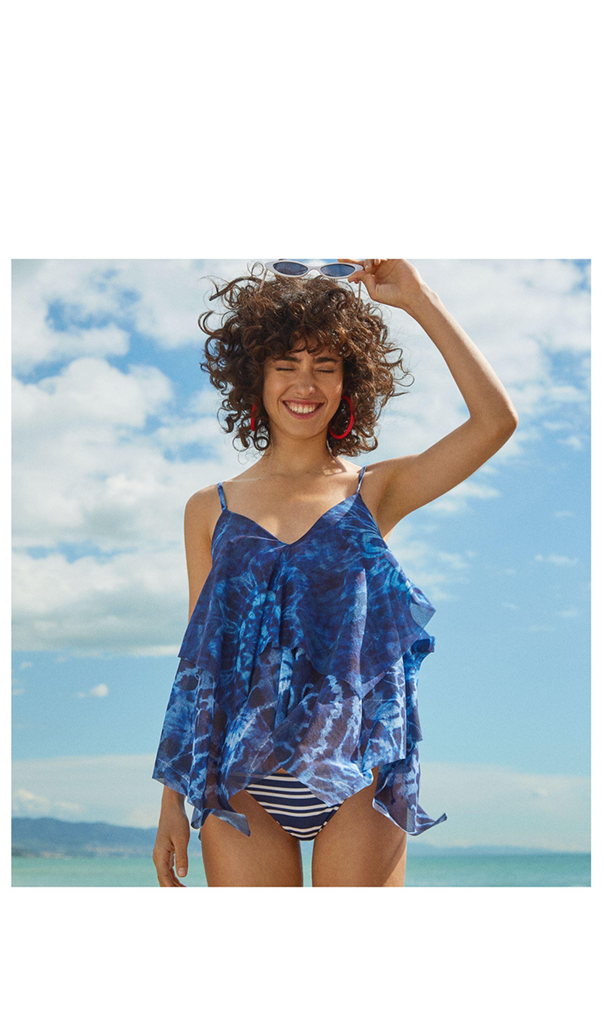 6aa353937 Desigual - Compra ropa original online