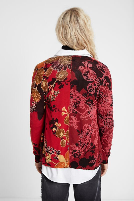 Giacca autunnale | Desigual