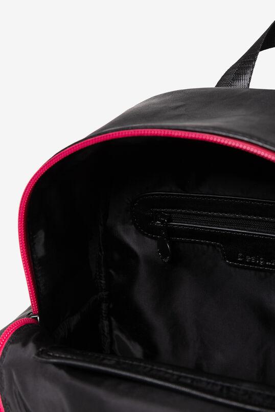 Minimotxilla backpack Desigualité | Desigual