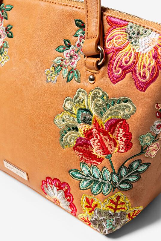 Floral Bag Gela | Desigual