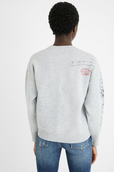 Pullover | Desigual