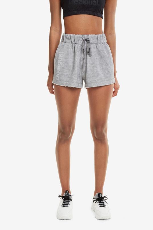 Shorts Essentials | Desigual