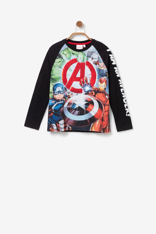 Samarreta Avengers | Desigual