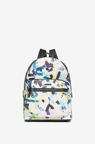 Confetti Lima Backpack