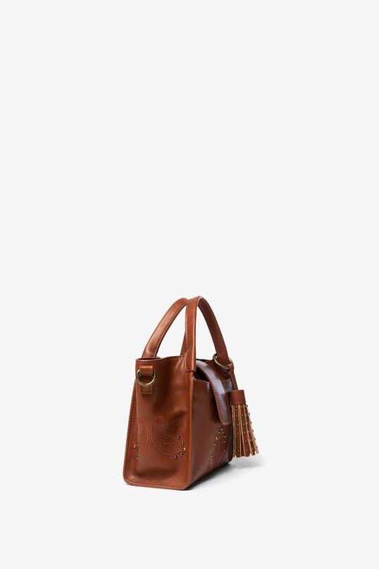 2 in 1 Bag | Desigual