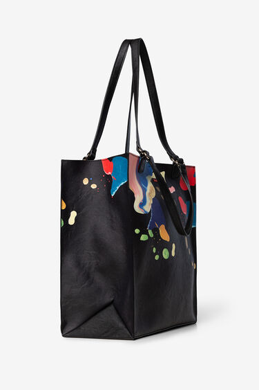 Keyrings arty bag | Desigual