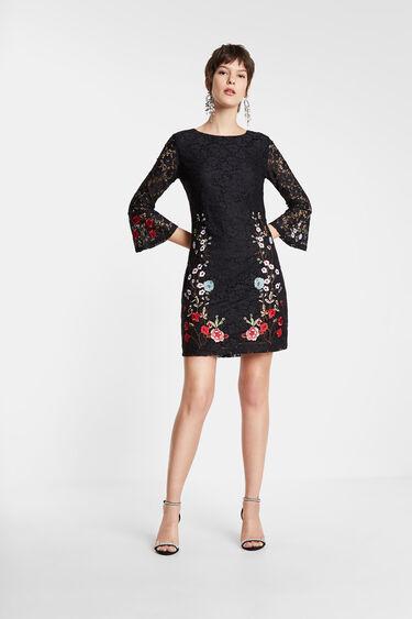 Kleid Vermond | Desigual