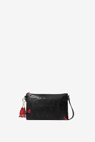 More love long bag