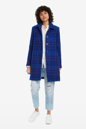 8be7682db5 Cappotto Henkel