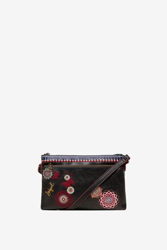 Medium sling bag