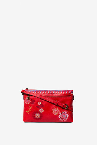 Cross Body Bag Durban