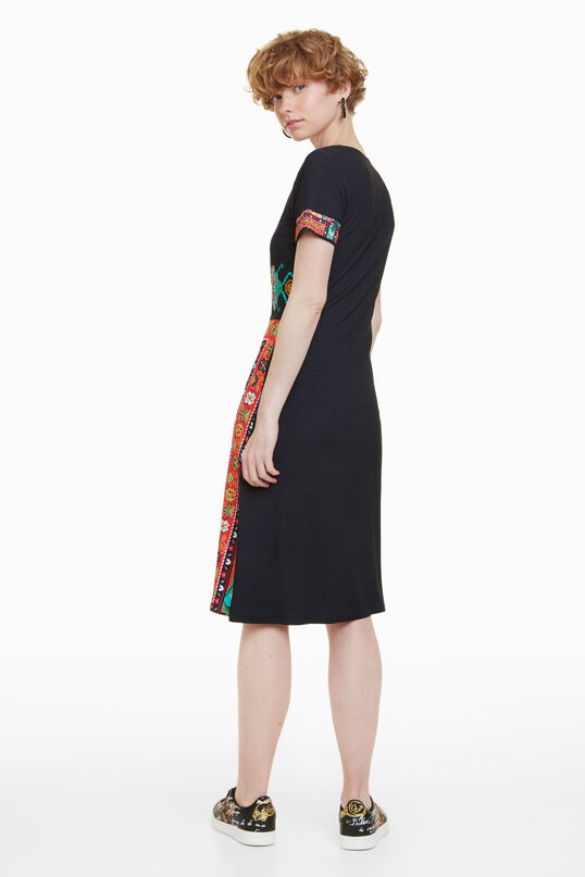 Robe Josephinne | Desigual