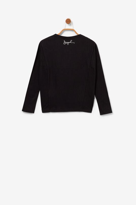 Mouse T-Shirt | Desigual