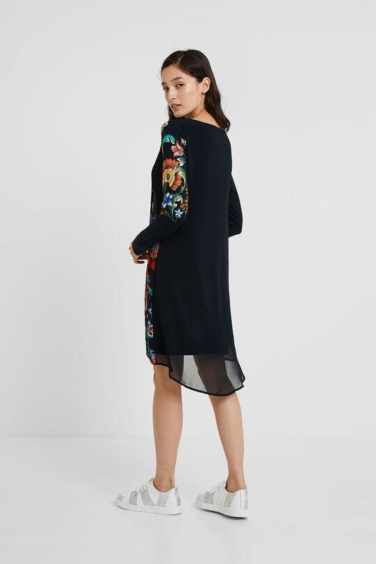 Women's Dress Utha | Desigual