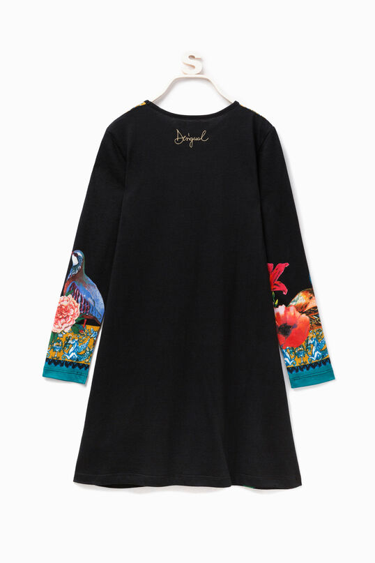 Port Louis  Kleid | Desigual