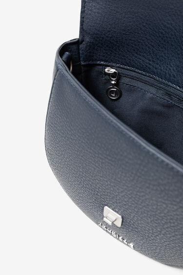 Bolsa de cintura mandalas 2 em 1 | Desigual