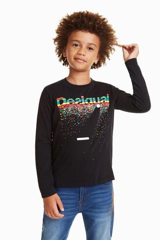 T-Shirt Oshawa