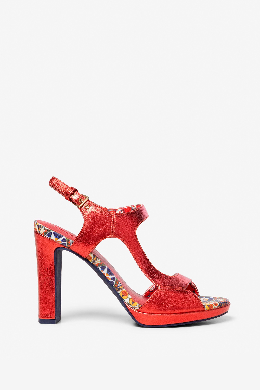Egipt Chaussures Egipt Marilyn Chaussures Chaussures Marilyn Talon Marilyn Talon Talon JlKc3TF1
