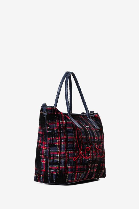 Bossa shopper arty | Desigual