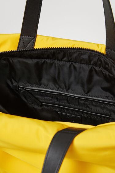 Shopping Bag Reißverschluss | Desigual