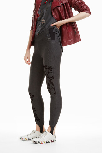 Pantalons Darling
