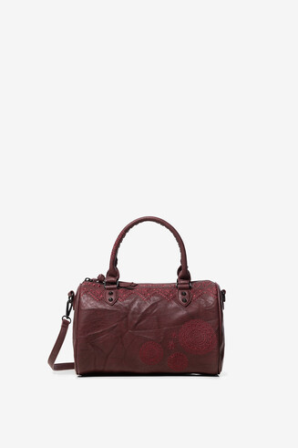 Sac en simili cuir energy