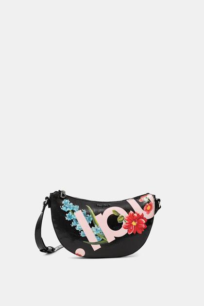 Mini-sling bag