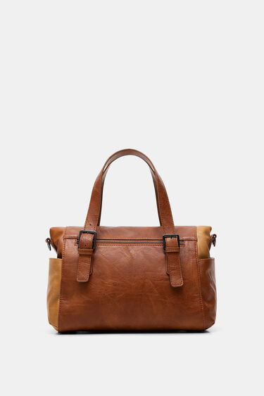 Bag mandalas coin purse | Desigual