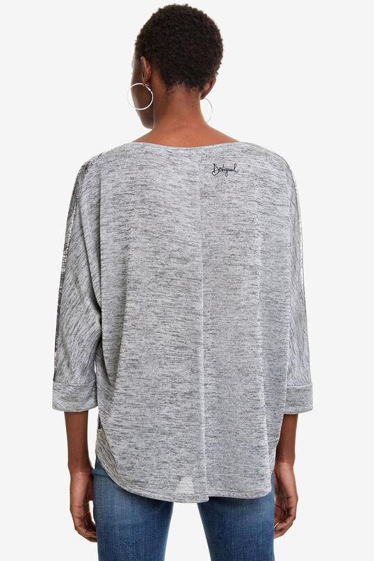 Bolimania T-shirt Sara | Desigual