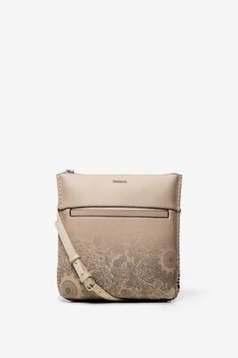 49aeecfa2 Bolsos y mochilas de mujer | Desigual.com