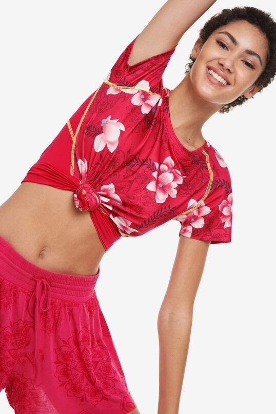 Shorts Hindi Dancer | Desigual