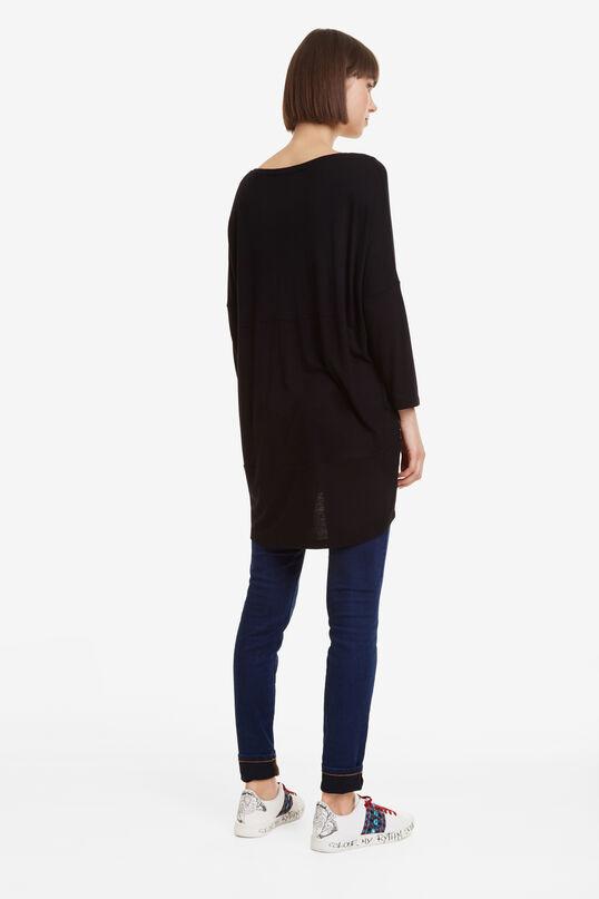 Oversize-ShirtNai | Desigual