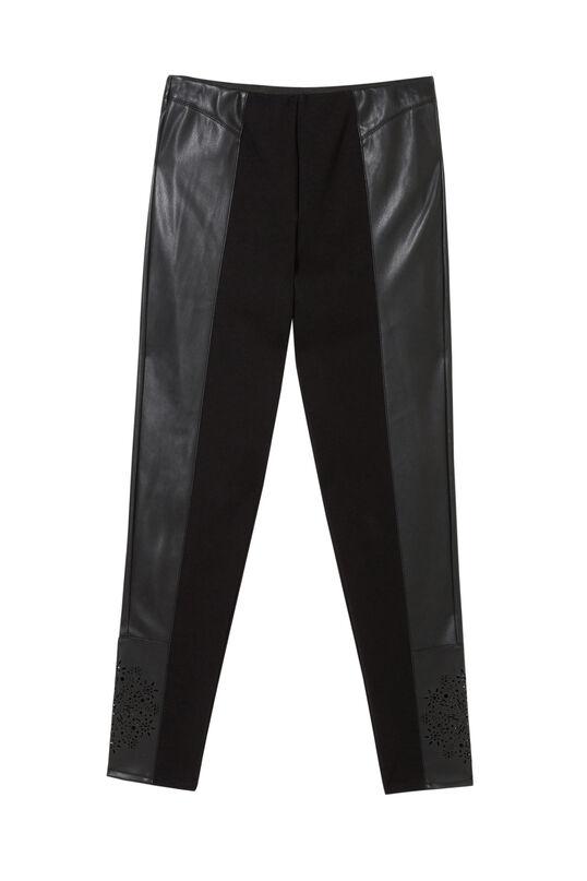 Pantalons Londres | Desigual