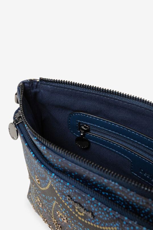 Boho mandala bag | Desigual