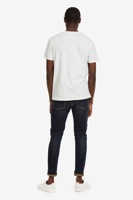 Pop Print T-shirt Claudio | Desigual
