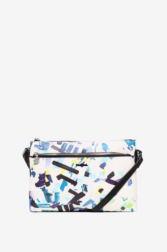 Confetti Durban Bag