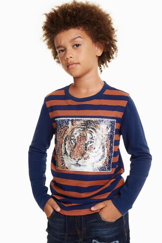 T-Shirt Ronan