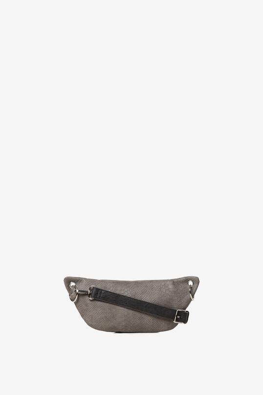 Half-moon bum bag | Desigual