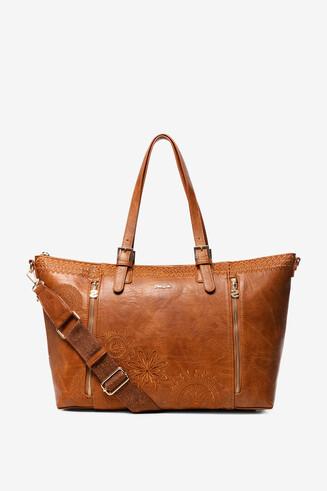 Camel Bag Verona