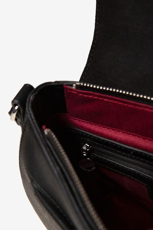 Crescent Liberté sling bag   Desigual