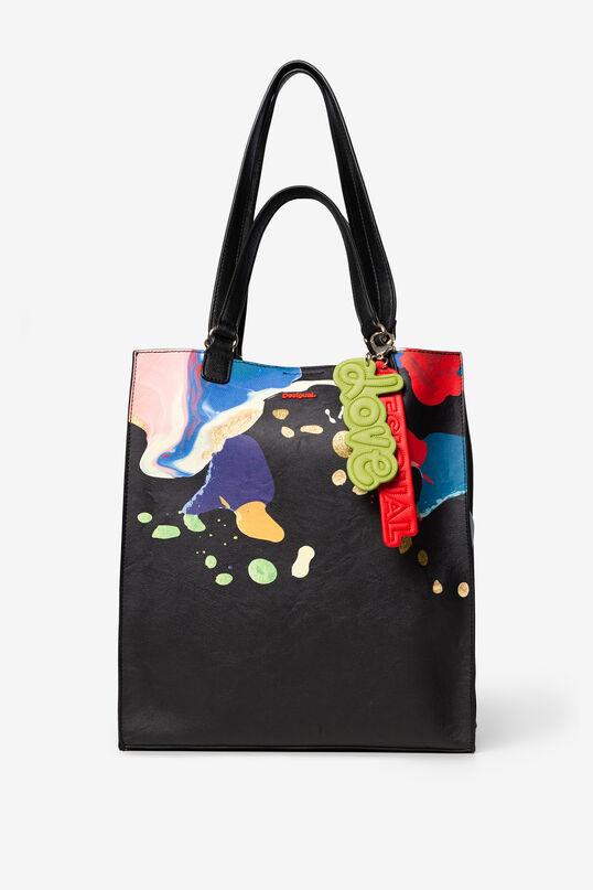 Keyrings arty bag | Desigual
