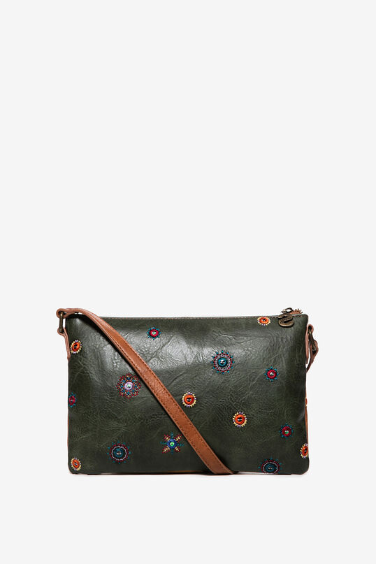 Julietta Toulouse Bag | Desigual