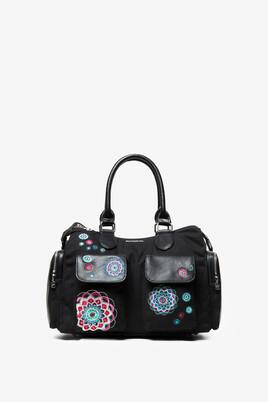 be8809e51 Bolsos y mochilas de mujer | Desigual.com