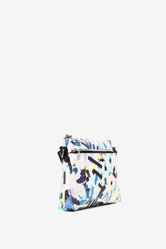 Confetti Durban Bag | Desigual