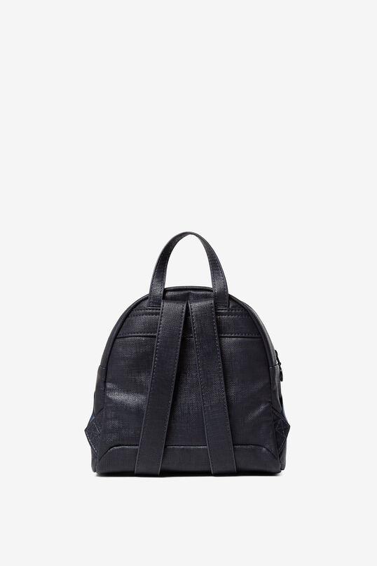 Little heart backpack | Desigual