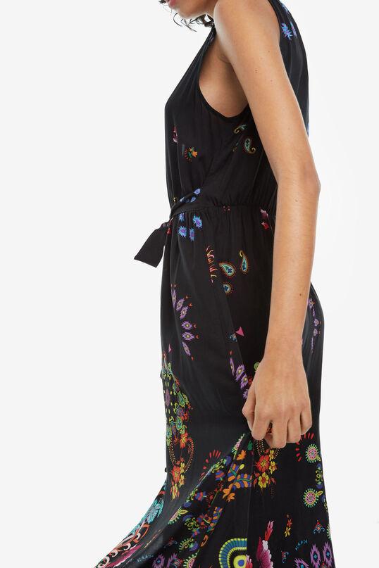 Beach Dress Magda | Desigual