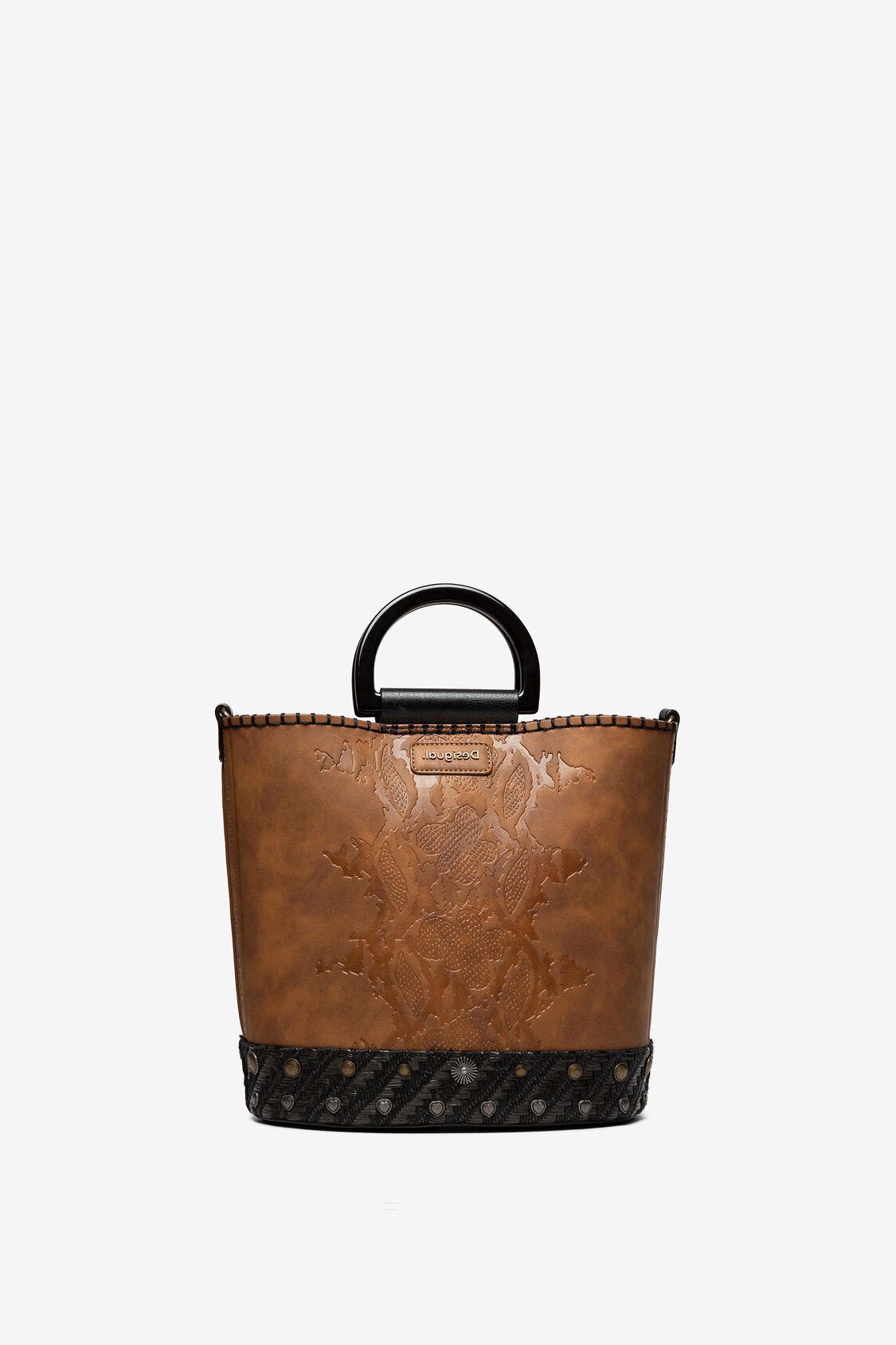 desigual sac